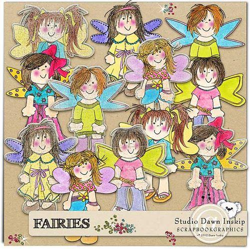 Dinsk_fairies_prev_web