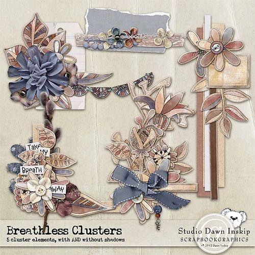 Dinsk_breathless_clusters_prev_web