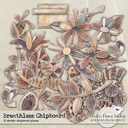 Dinsk_breathless_chipboard_prev_web