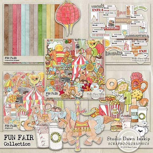 Dinsk_funfair_collection_prev_web