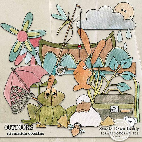 Dinsk_outdoors_riverside_doodles_prev_web