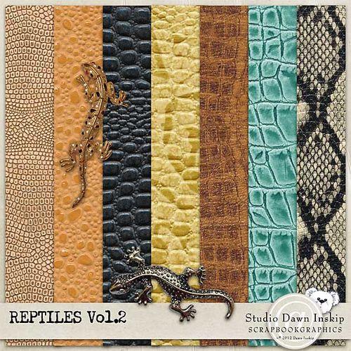 Dinsk_reptiles_vol2_prev_web