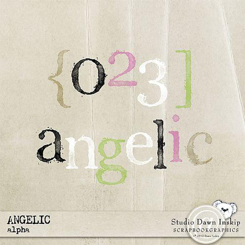 Dinsk_angelic_alpha_prev_web