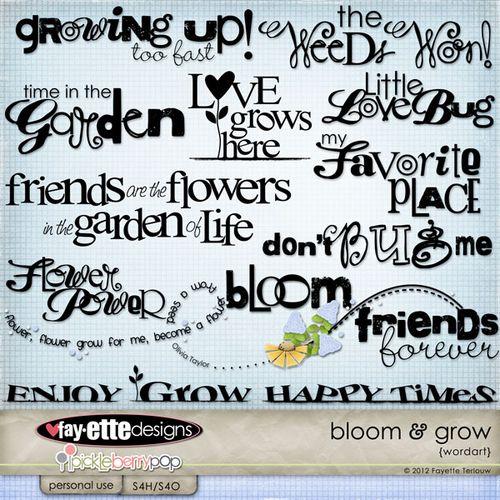 Fayette_bloomgrow_wordart_prev