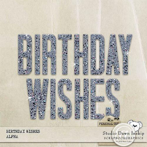 Dinsk_birthdaywishes_alpha_prev_web