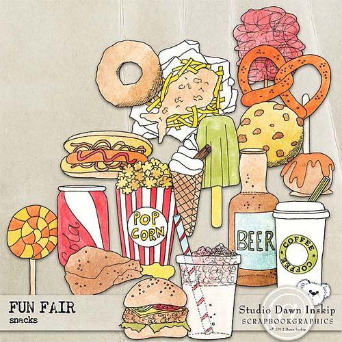 Dinsk_funfair_snacks_prev_web
