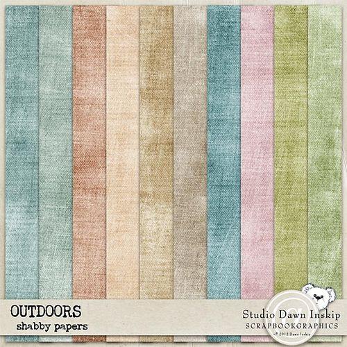 Dinsk_outdoors_shabby_papers_prev_web