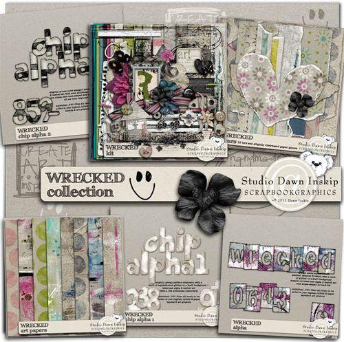 Dinsk_wrecked_collection_prev_web