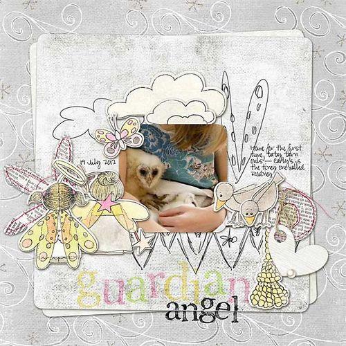 Angelic-dawn2