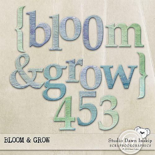Dinsk_bloomandgrow_alpha_prev_web