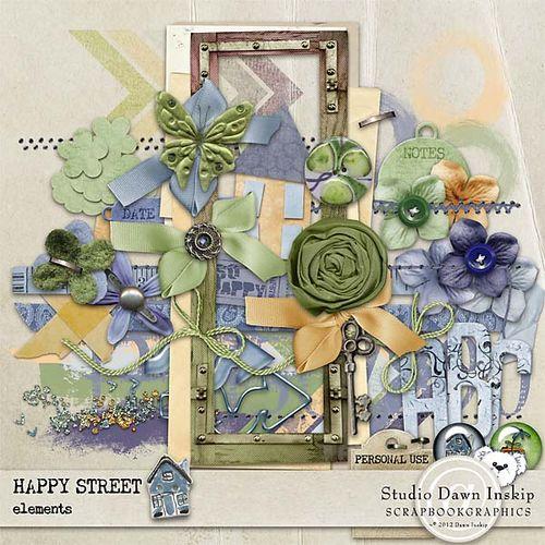 Dinsk_happystreet_elements_prev_web