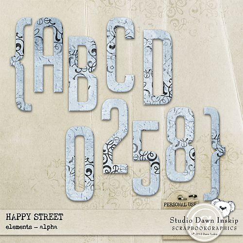 Dinsk_happystreet_ alpha_prev