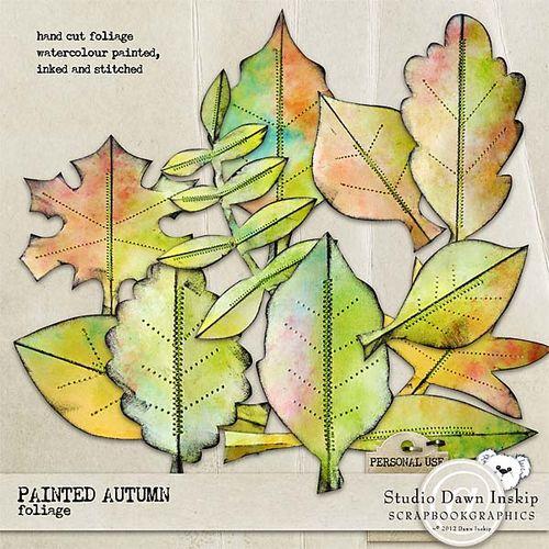 Dinsk_paintedautumn_foliage_prev_web