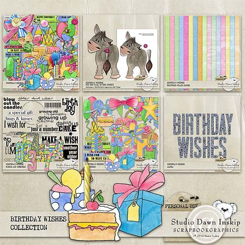 Dinsk_birthdaywishes_collection_prev_web