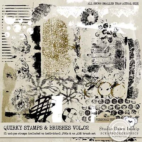 Dinsk_quirky_stamps_brushes_vol02_prev_web