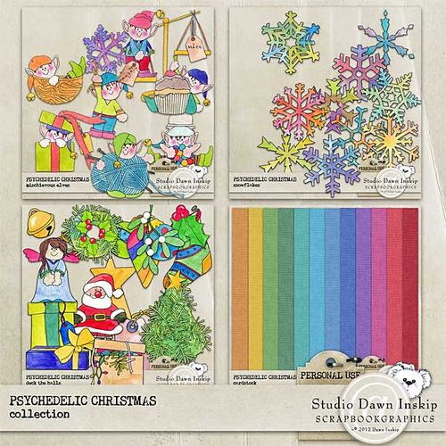 Dinsk_psych_xmas_collection_prev_web