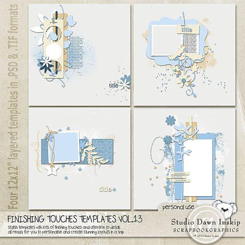Dinsk_finishingtouches_vol13_prev_web