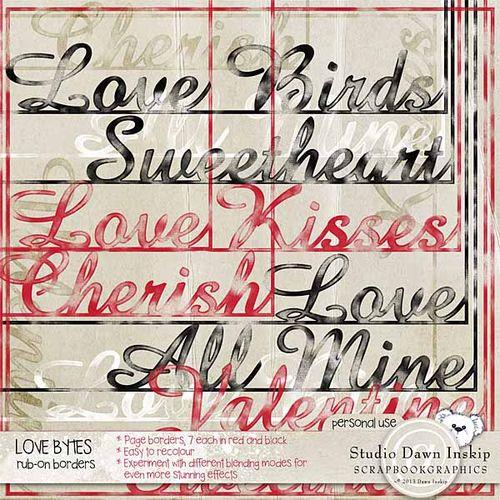 Dinsk_lovebytes_borders_prev_web