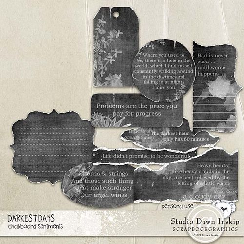 Dinsk_darkestdays_sentiments_prev_web