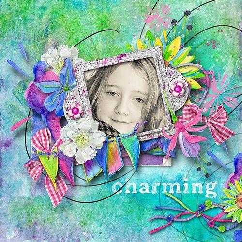 Imagination-jacqueline
