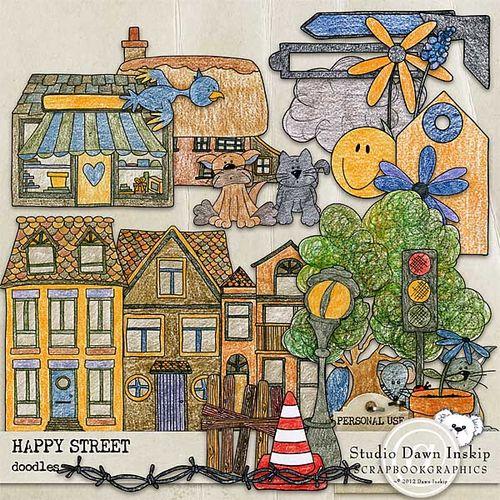 Dinsk_happystreet_doodles_prev