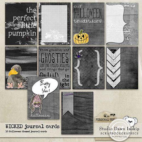 Dinsk_wicked_journal_cards_prev_web