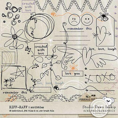 Dinsk_riffraff_scribbles_prev_web