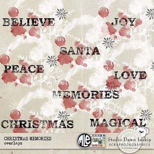 Dinsk_christmasmemories_overlays_prev_web