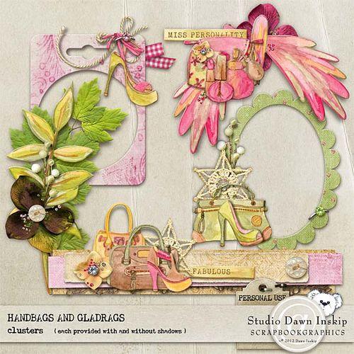 Dinsk_handbags_clusters_prev_web