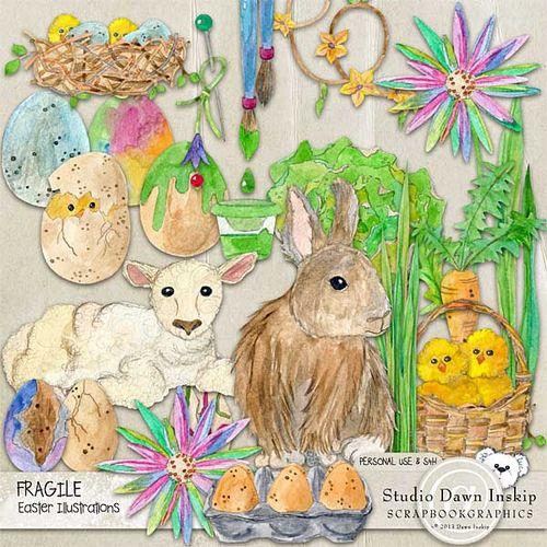 Dinsk_fragile_easter_illustrations_prev_web