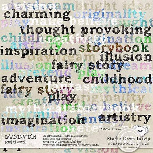 Dinsk_imagination_painted_words_prev_web