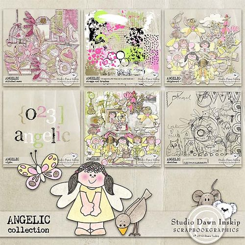 Dinsk_angelic_collection_prev_web