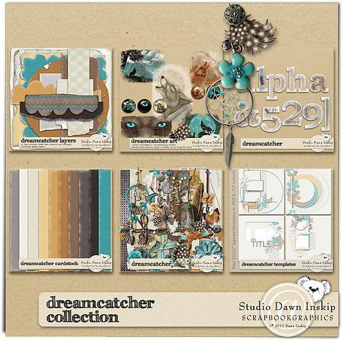 Dinsk_dreamcatcher_collection_prev_web