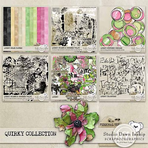 Dinsk_quirky_collection_prev_web