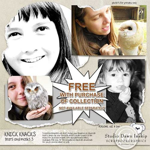 Dinsk_knickknacks_tears_masks3_prev_web