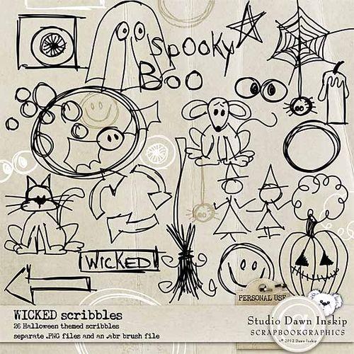 Dinsk_wicked_scribbles_prev_web