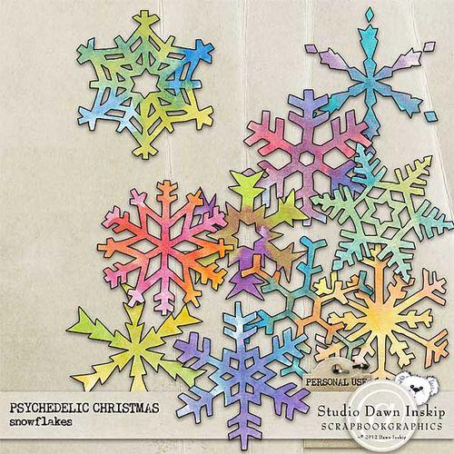 Dinsk_psych_xmas_snowflakes_prev_web