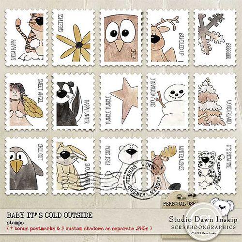 Dinsk_bico_stamps_prev_web