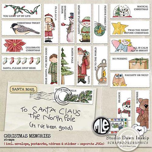 Dinsk_christmasmemories_stamps_prev_web