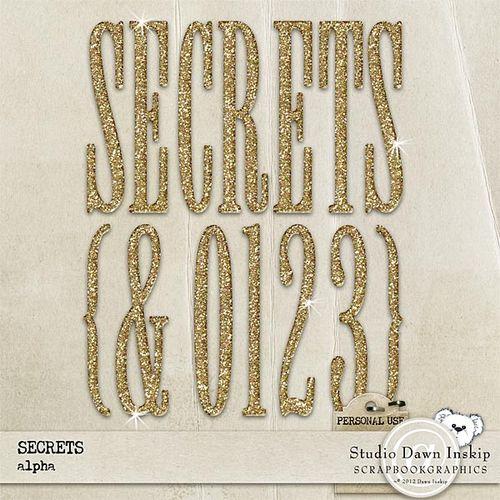 Dinsk_secrets_alpha_prev_web