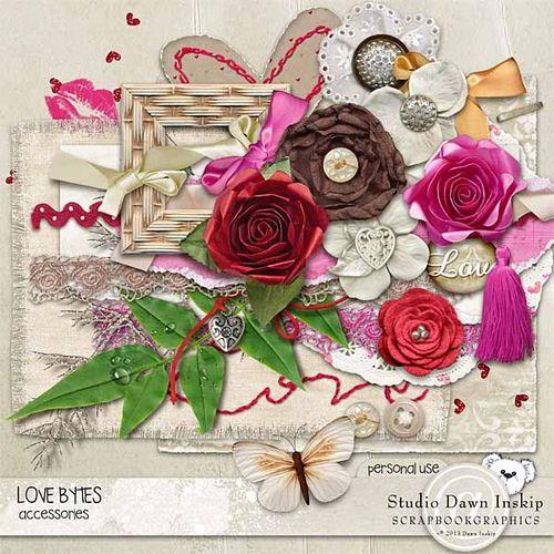 Dinsk_lovebytes_accessories_prev_web