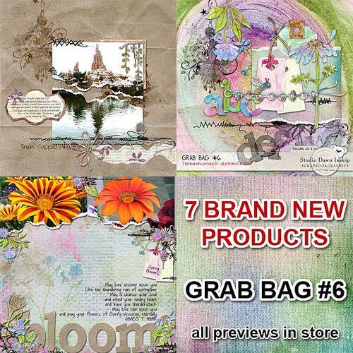 Grabbag6-04