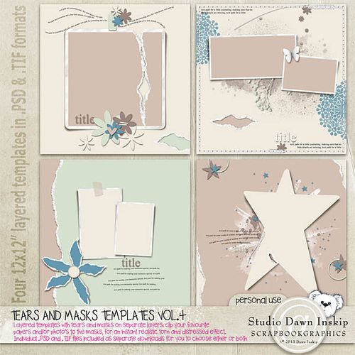 Dinsk_tears_masks_templates_vol4_prev_web