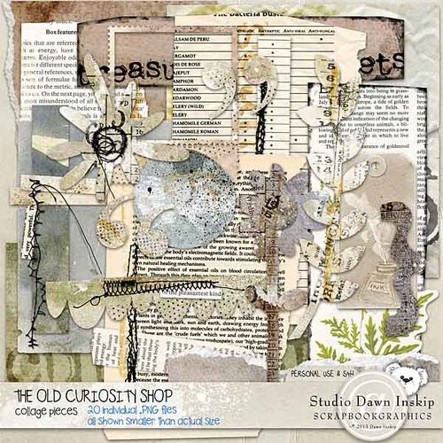 Dinsk_tocs_collage_pieces_prev_web