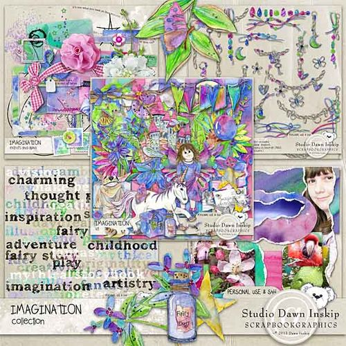 Dinsk_imagination_collection_prev_web