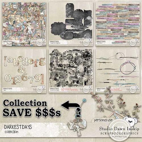 Dinsk_darkestdays_collection2_prev_web
