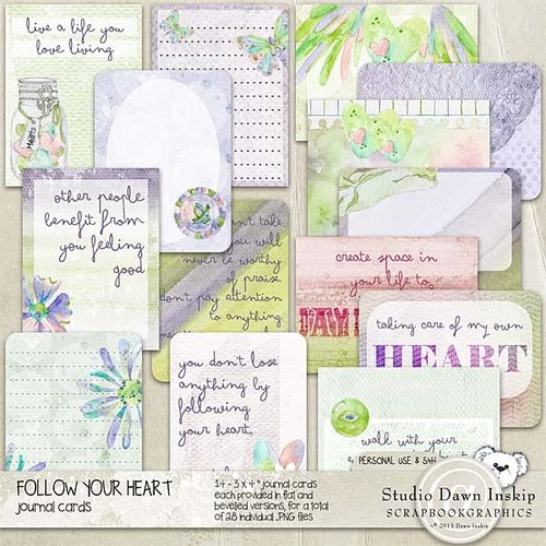 Dinsk_fyheart_journalcards_prev_web