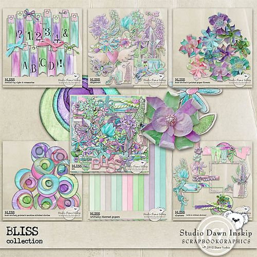 Dinsk_bliss_collection_prev_web
