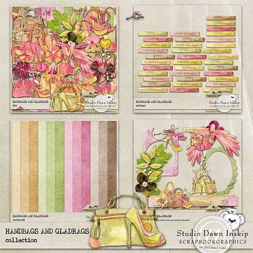Dinsk_handbags_collection_prev_web