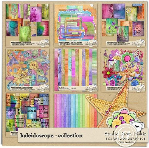 Dinsk_kaleidoscope_collection_prev_web